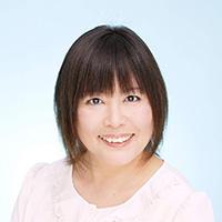 青山 聡子さん