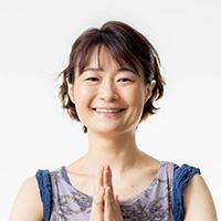 Eriko(エリコ)さん