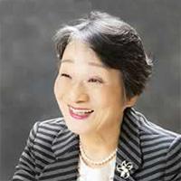 木島 榮子さん