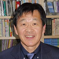 杉山 裕之さん