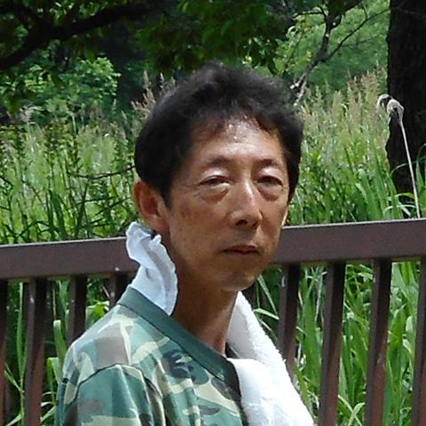 加須屋 真さん