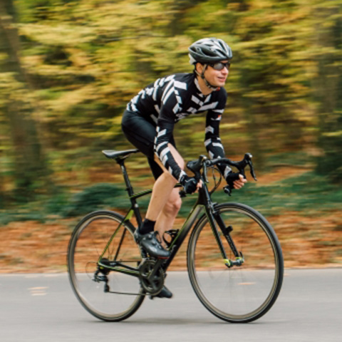 自転車王国<br /> しずおかサイクルシティ