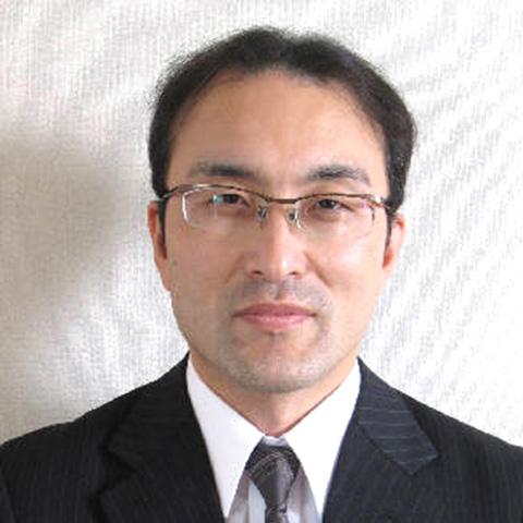永田 泰裕さん