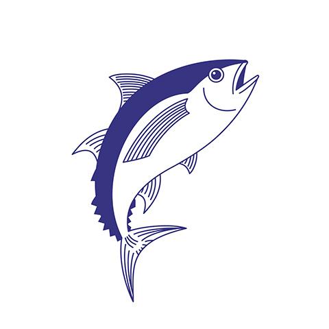 国立研究開発法人<br /> 水産研究・教育機構