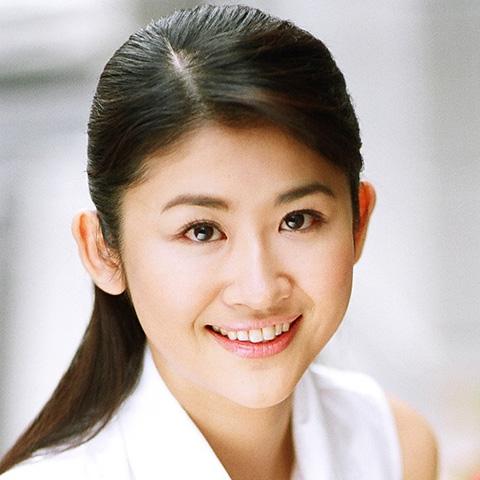 北川 知美さん