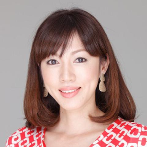 長塚 悠加さん