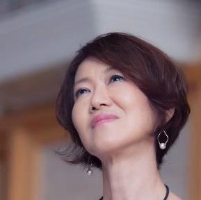 関谷葉子さん