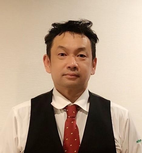 浅井 一朗さん