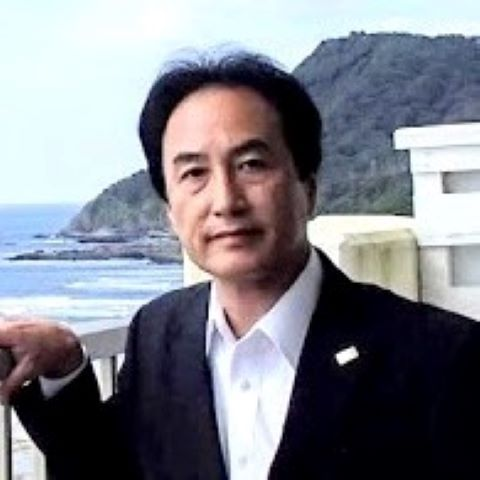 黒田尚嗣さん