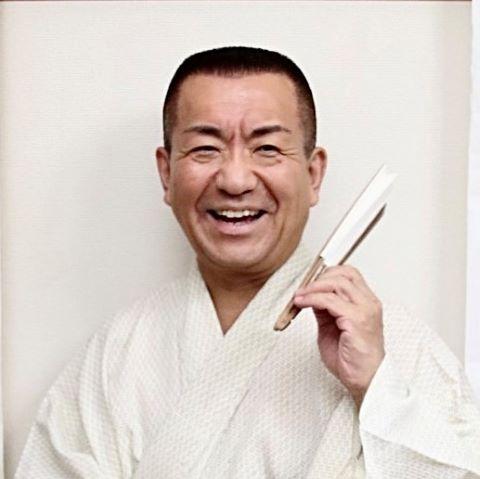 渡辺 晃人さん