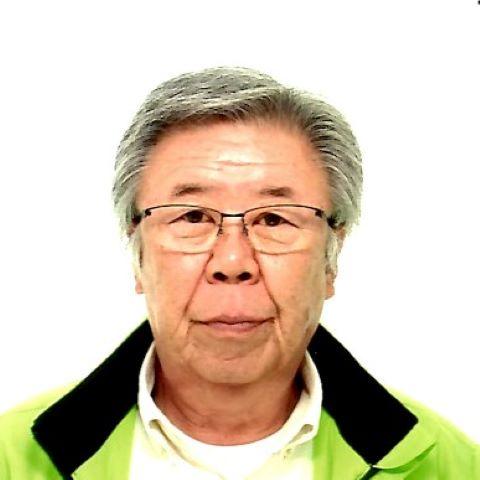 柴田壮太郎さん