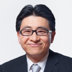 田中 章義(歌人・元国連WAFUNIF親善大使・静岡市出身)